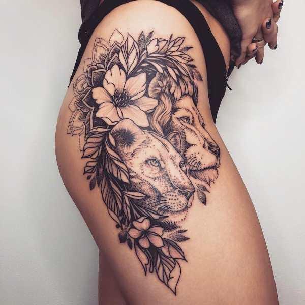 Tattoo ideas 2019112523 - 90+ Female Best Beautiful Tattoo Ideas