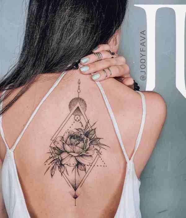 Tattoo ideas 2019112530 - 90+ Female Best Beautiful Tattoo Ideas
