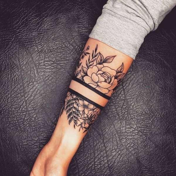 Tattoo ideas 2019112541 - 90+ Female Best Beautiful Tattoo Ideas