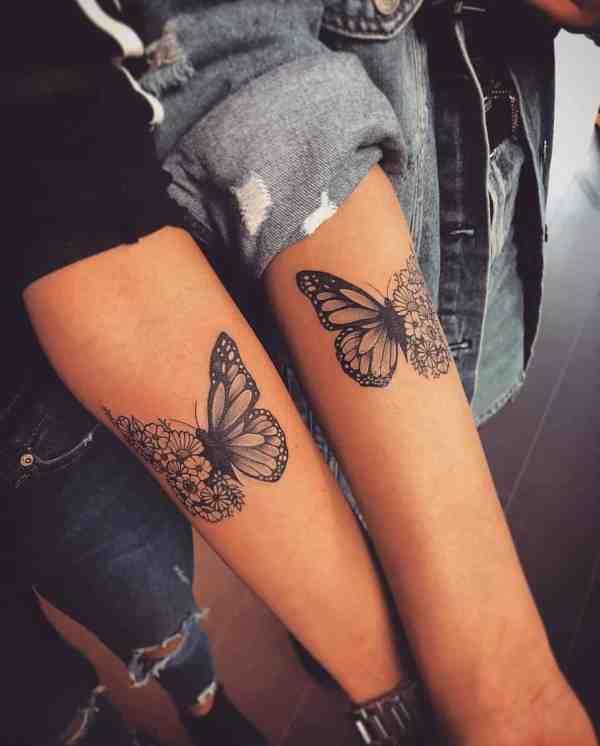 Tattoo ideas 2019112555 - 90+ Female Best Beautiful Tattoo Ideas