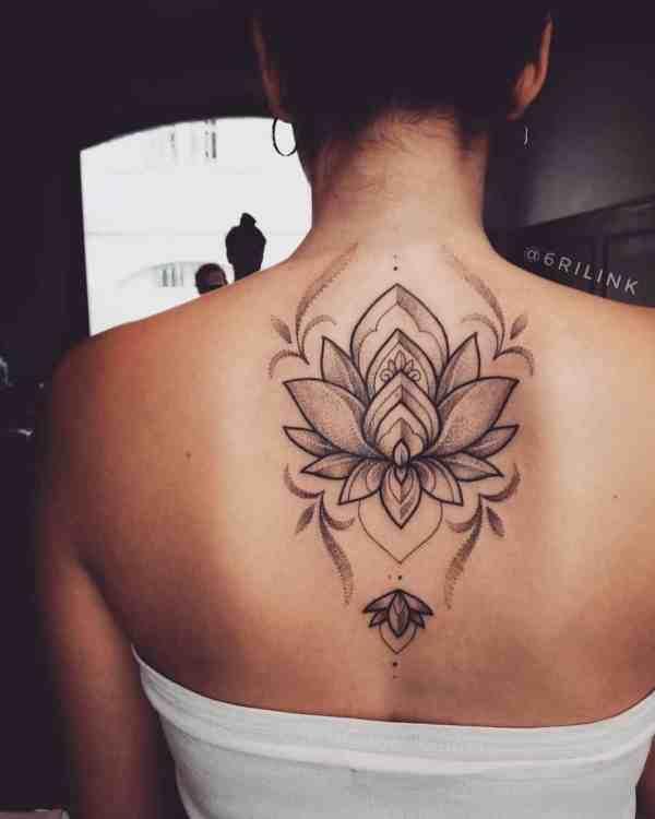 Tattoo ideas 2019112556 - 90+ Female Best Beautiful Tattoo Ideas