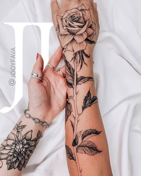 Tattoo ideas 2019112571 - 90+ Female Best Beautiful Tattoo Ideas