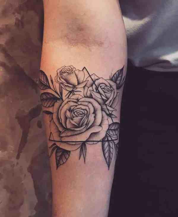 Tattoo ideas 2019112584 - 90+ Female Best Beautiful Tattoo Ideas