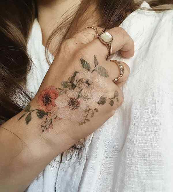 Tattoo ideas 2019112596 - 90+ Female Best Beautiful Tattoo Ideas
