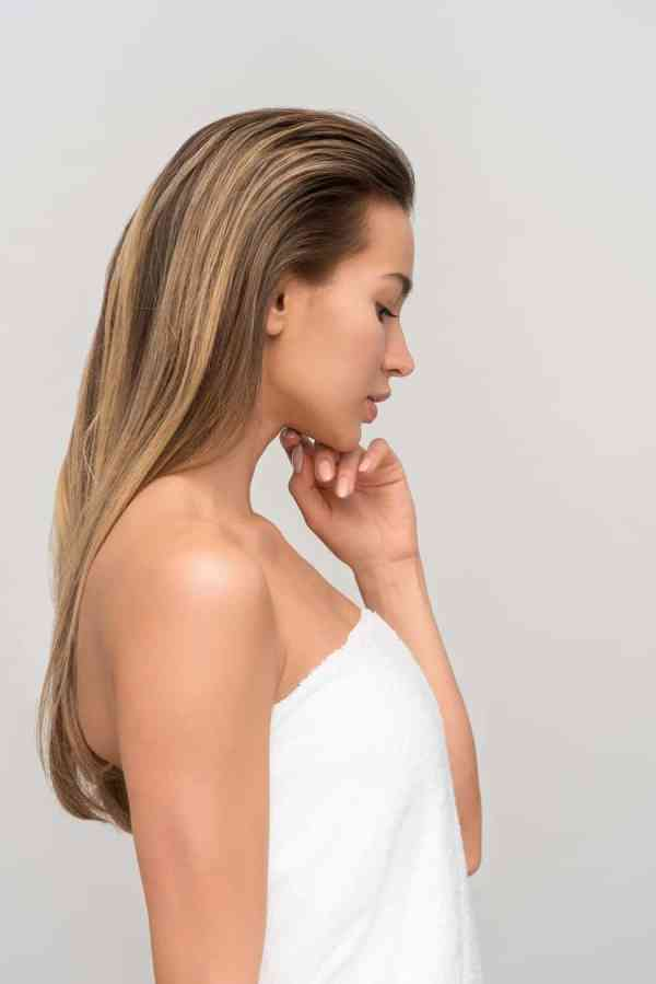 care for hair 2019111301 - How to Care For Hair: 7 Simple Tips!