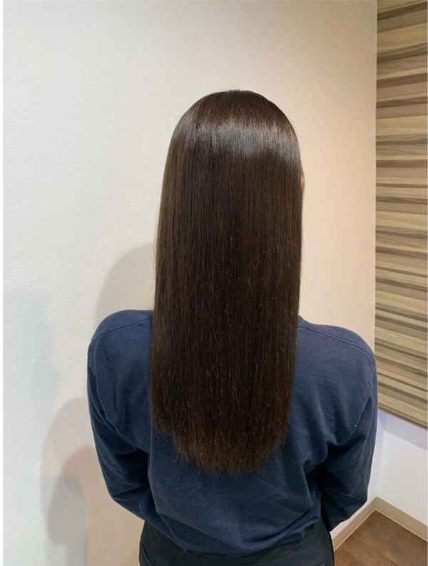 care for hair 2019111308 - How to Care For Hair: 7 Simple Tips!