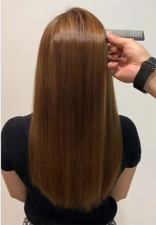 care for hair 2019111309 - How to Care For Hair: 7 Simple Tips!