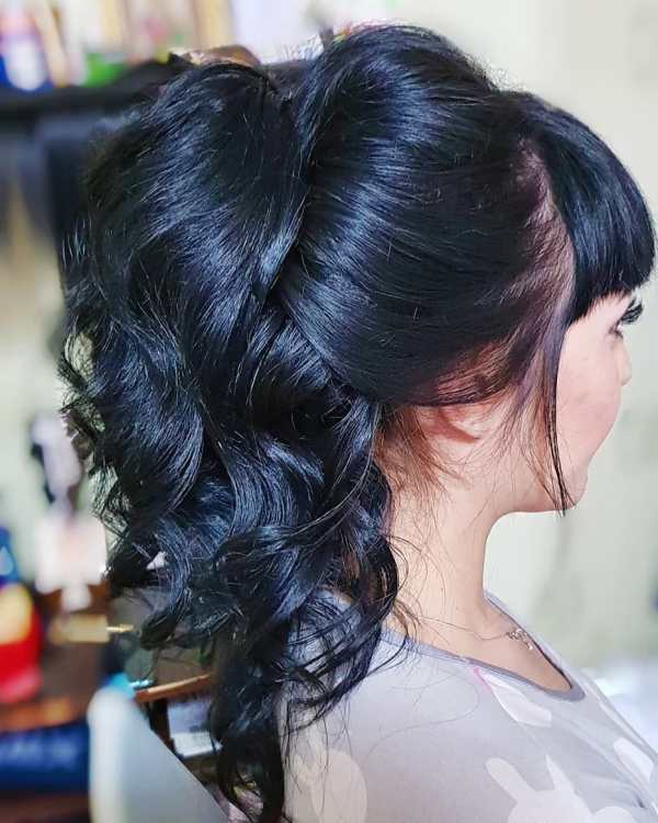 care for hair 2019111310 - How to Care For Hair: 7 Simple Tips!