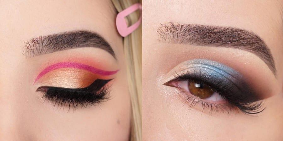 Amazing Eye Makeup 20191203 - 30+ Amazing Eye Makeup Pictures To Inspire You