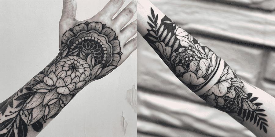 Perfect-Tattoos-20191226