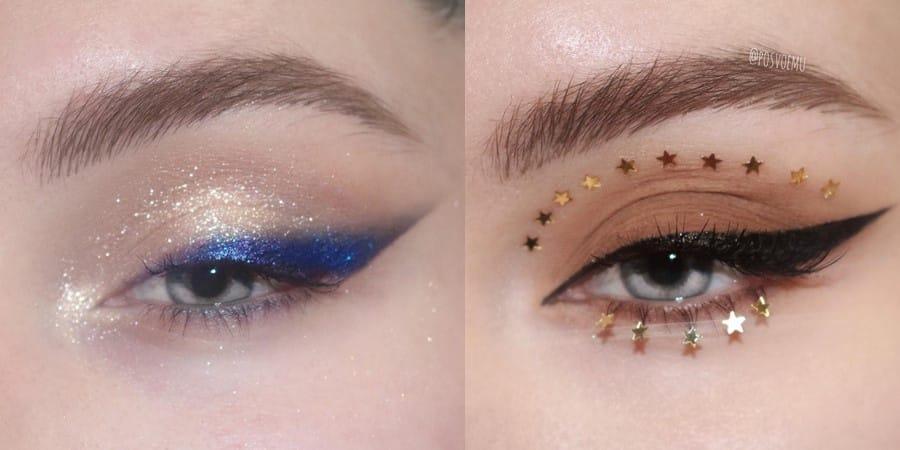 bold-eye-makeup
