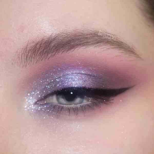 bold eye makeup 2019121501 - 30+ Bold Eye Makeup Ideas You Should Try