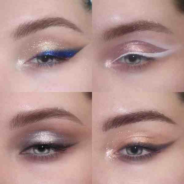 bold eye makeup 2019121502 - 30+ Bold Eye Makeup Ideas You Should Try