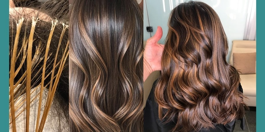 long wave hairstyle 20191225 - 50+ Hottest Long Wave Hairstyle Ideas for You