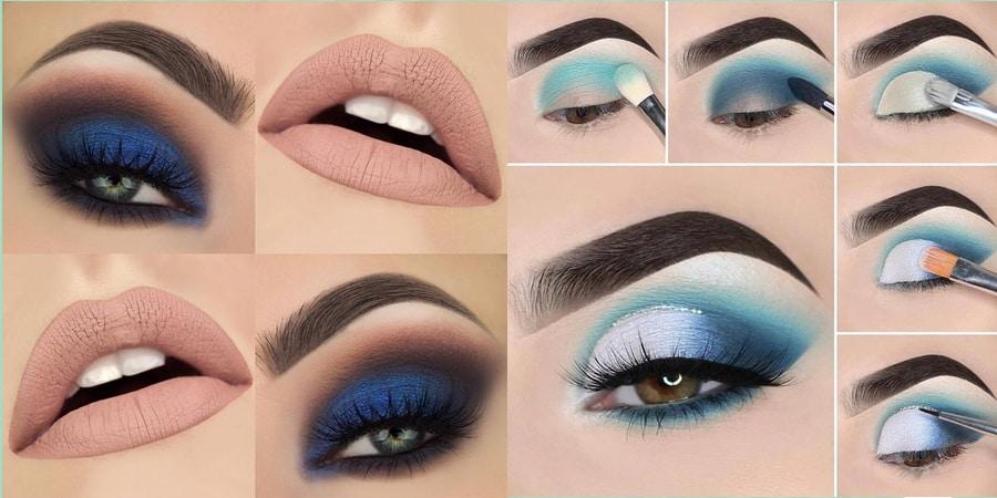 Eyes-Makeup-20200130
