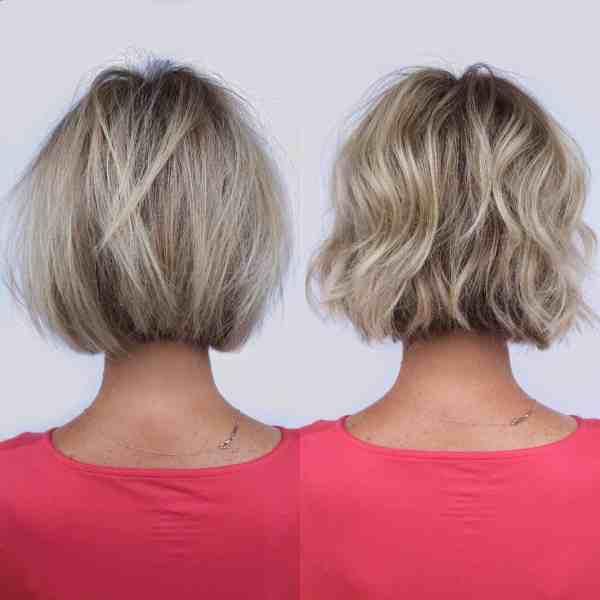 Short Bob Haircuts 2020012422 - 30+ Best Short Bob Haircuts for 2020