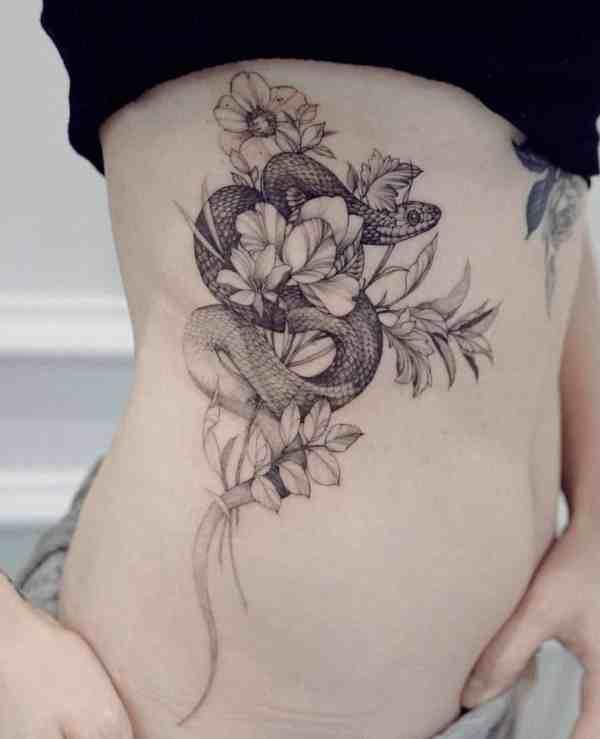 best tattoo ideas 20200119102 - 100+ Best Tattoo Ideas Will Inspire You