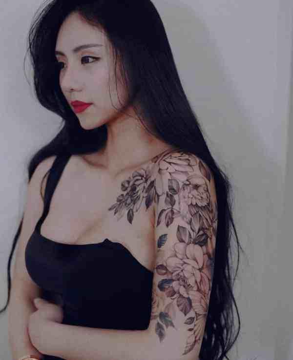 best tattoo ideas 20200119103 - 100+ Best Tattoo Ideas Will Inspire You