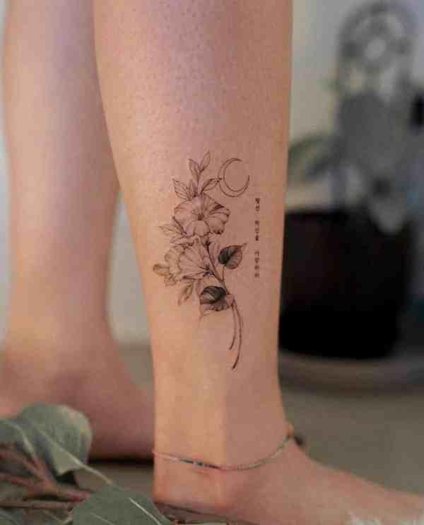 best tattoo ideas 2020011946 - 100+ Best Tattoo Ideas Will Inspire You