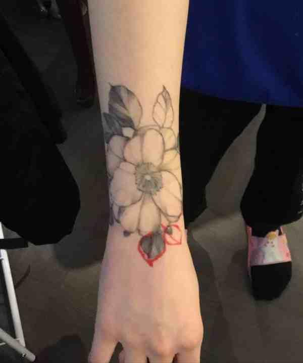 best tattoo ideas 2020011994 - 100+ Best Tattoo Ideas Will Inspire You