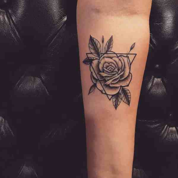 powerful tattoo 20200120101 - 100+ Beautiful and Powerful Tattoo Ideas to Inspire You
