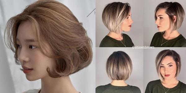 Bob-hairstyle-20200324