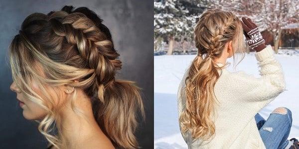 Braids-Hairstyles-20200228