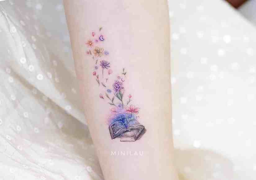 Cute Small Tattoos 2020031715 - Cute Small Tattoos for Women 2020