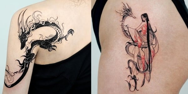 Dragon-tattoo-ideas-20200427