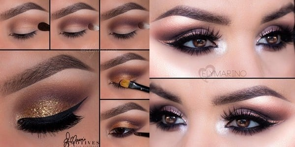 Eye-makeup-for-beginners-20200611