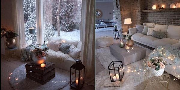 Home-Decoration-20200224