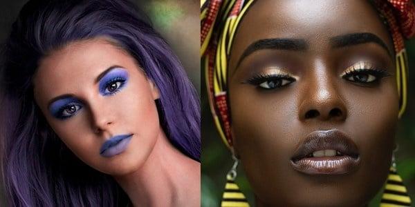 Makeup-Ideas-20200609