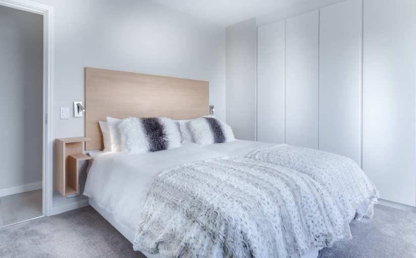 bedroom ideas 2020030403 - Stunning Bedroom Ideas 2020 You Will Love