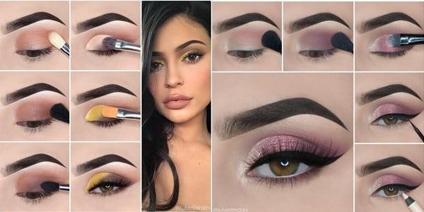 eye-makeup-step-by-step-20200226