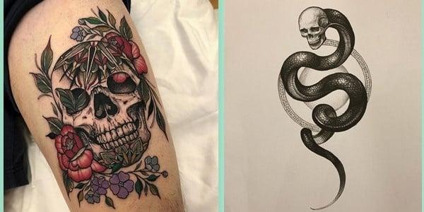 skull-tattoo-20200705
