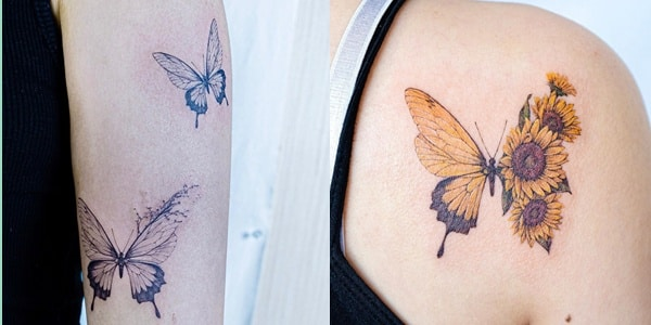 Butterfly-tattoo-designs-20200802