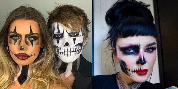 Halloween-Skull-Makeup-20200830