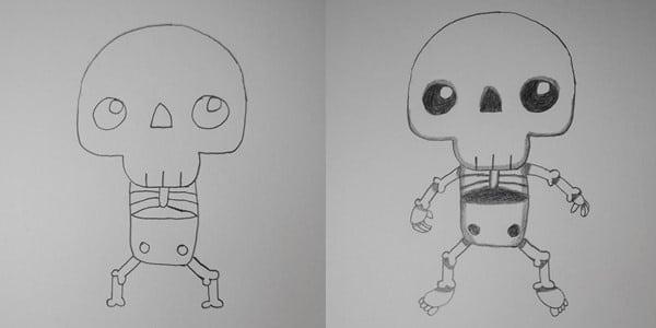 Draw-a-Skeleton-20200910