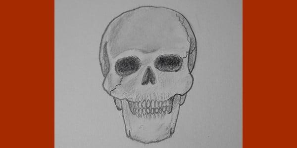 draw-a-skull-20200904