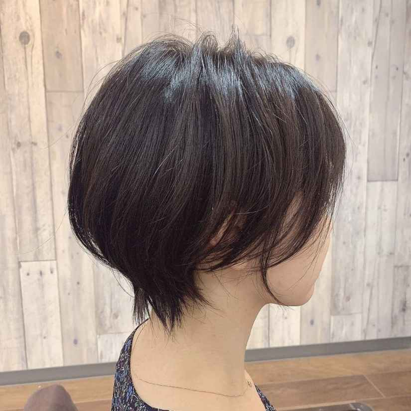 hairstyles for short hair 2020092001 - 10+ Best Women Hairstyles for Short Hair