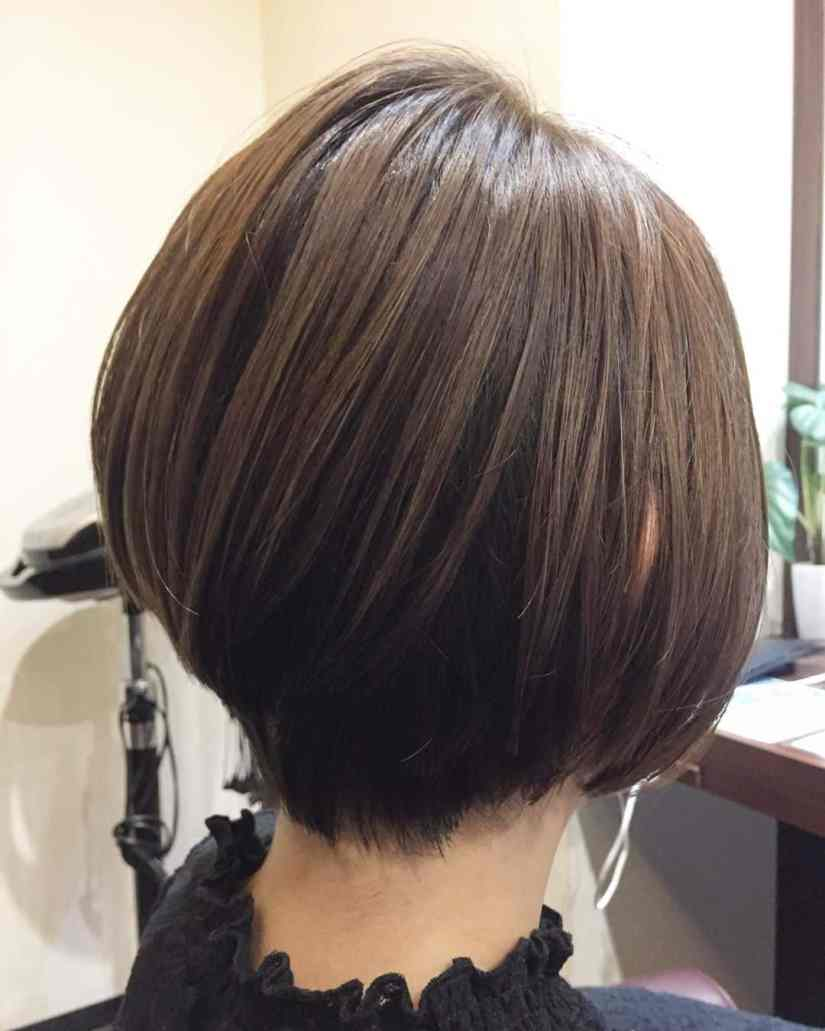hairstyles for short hair 2020092008 - 10+ Best Women Hairstyles for Short Hair