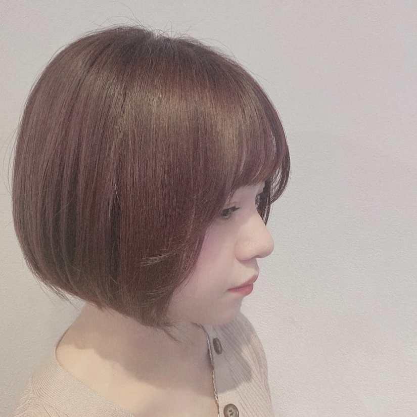 hairstyles for short hair 2020092009 - 10+ Best Women Hairstyles for Short Hair
