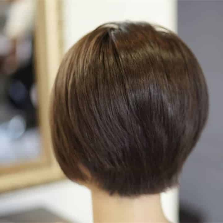 hairstyles for short hair 2020092013 - 10+ Best Women Hairstyles for Short Hair