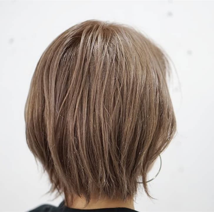 hairstyles for short hair 2020092014 - 10+ Best Women Hairstyles for Short Hair