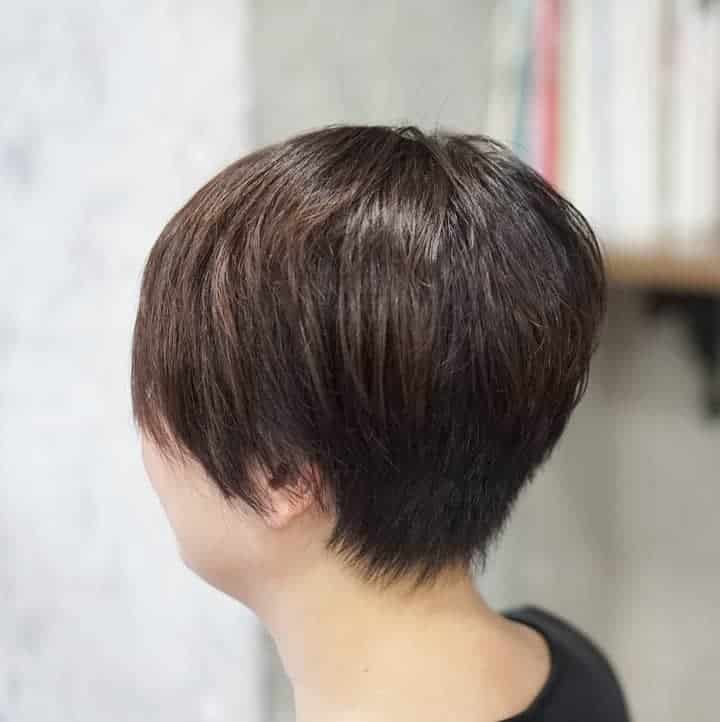 hairstyles for short hair 2020092015 - 10+ Best Women Hairstyles for Short Hair
