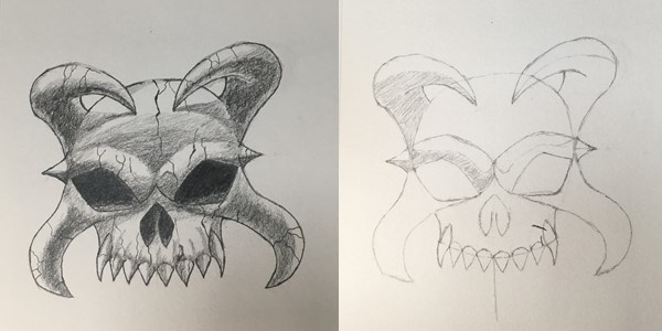 Draw-a-Demon-20201022