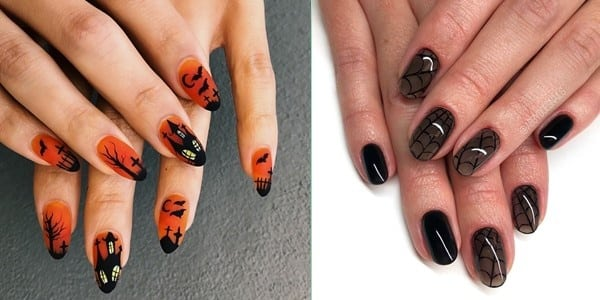 Halloween-Nail-Ideas-20201025