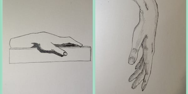 Draw-Hands-20201106
