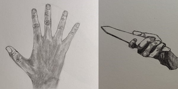 Draw-Hands-Step-by-Step-20201114
