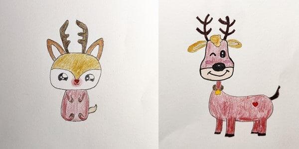 Draw-a-Cute-Reindeer-20201130